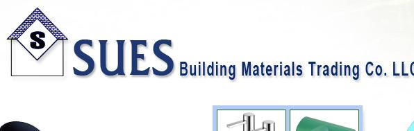 Sues Building Materials Trading Co  LLC